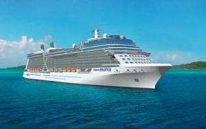 Celebrity-Cruises