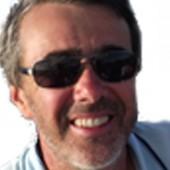 Massimo Niccolai